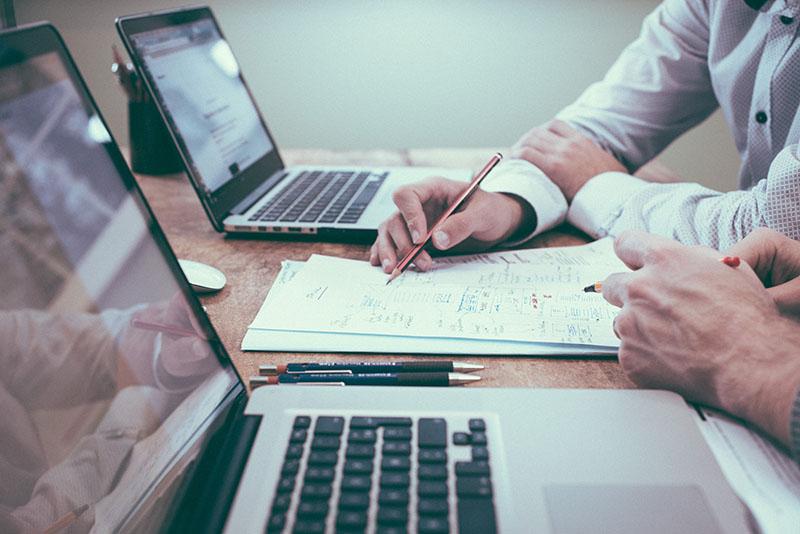 Σχεδιασμός και Οργάνωση της Διδασκαλίας: Σύγχρονες Προσεγγίσεις Διδασκαλίας και Αξιολόγησης